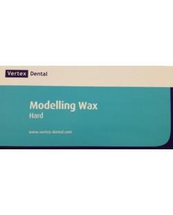 VERTEX MODELLING WAX HARD 1000G WYR...