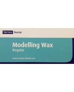 VERTEX MODELLING WAX REGULAR 1000G ...