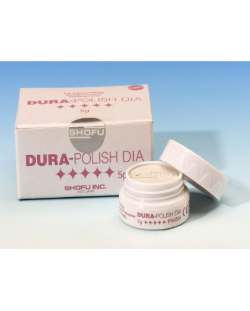 0554 DURA POLISH DIA