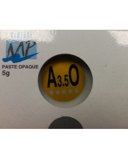 9264 VINTAGE MP OPAQUE 5G A3,5 WYRÓB ...