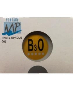9269 VINTAGE MP OPAQUE 5G B3 WYRÓB ME...