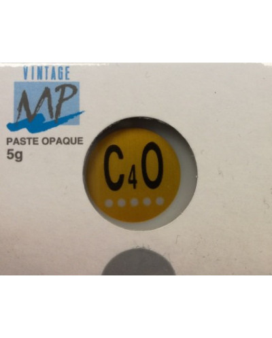 9274 VINTAGE MP OPAQUE 5G C4 WYRÓB ME...