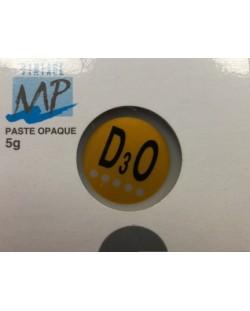 9276 VINTAGE MP OPAQUE 5G D3 WYRÓB ME...