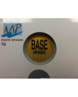 9260 VINTAGE MP 5G BASE WYRÓ MEDYCZNY