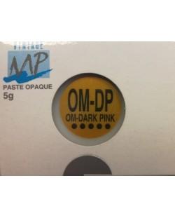 9288 VINTAGE MP OPAQUE EFFECT 5G OM-D...