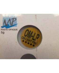 9287 VINTAGE MP OPAQUE EFFECT 5G OM-L...