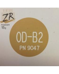 9047 VINTAGE ZR 15G OD-B2 WYRÓB MEDYCZNY