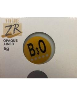 9019 VINTAGE ZR OPAQUE LINER 5G B3O W...