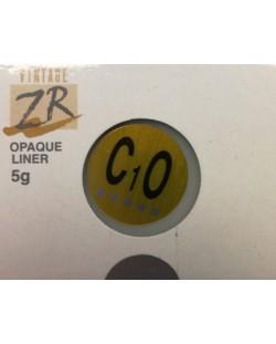 9021 VINTAGE ZR OPAQUE LINER 5G C1O W...