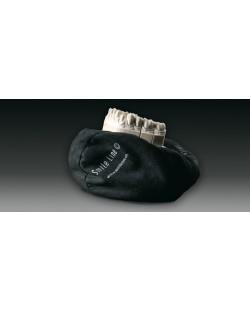 SML 1500 HOLDON SAND BAG (pk/2)