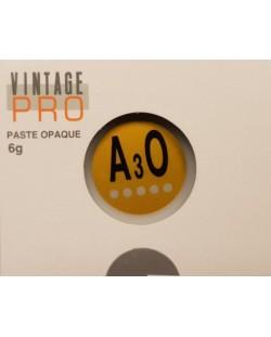 P0004 VINTAGE PRO PASTE 6G A3O OPAQUE
