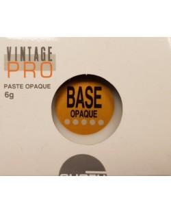 P0001 VINTAGE PRO PASTE 6G BASE OPAQUE
