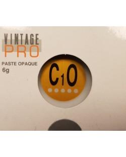 P0011 VINTAGE PRO PASTE 6G C1O OPAQUE