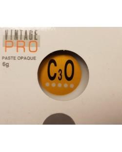 P0013 VINTAGE PRO PASTE 6G C3O OPAQUE