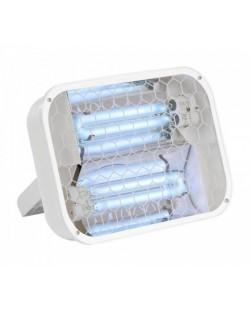 LAMPA UV-C STERILON 36W