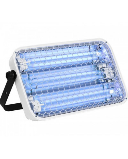 LAMPA UV-C STERILON 108W