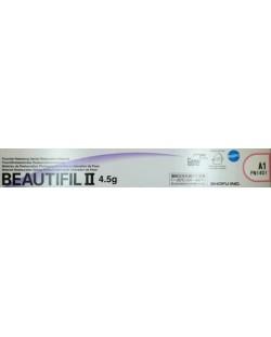 1401 BEAUTIFIL II 4,5G A1 WYRÓB MEDYCZNY