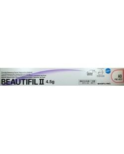 1403 BEAUTIFIL II 4,5G A3 WYRÓB MEDYCZNY