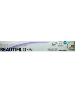 1416 BEAUTIFIL II 4,5G BW WYRÓB MEDYCZNY