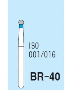 DIA-BURS BR-40 FG (5 SZT.) WYRÓB MEDY...