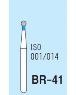 DIA-BURS BR-41 (5 SZT.) WYRÓB MEDYCZNY