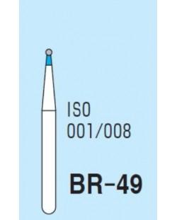 DIA-BURS BR-49 (5 SZT.) WYRÓB MEDYCZNY