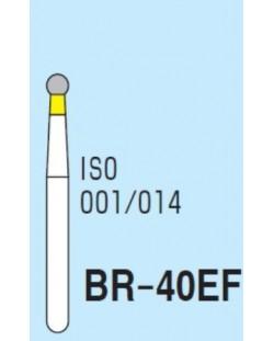 DIA-BURS BR-40EF FG (5 SZT.) WYRÓB ME...