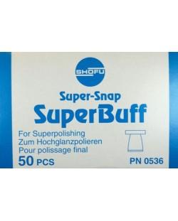 0536 SUPER BUFF REFILL WYRÓB MEDYCZNY