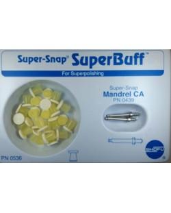 0535 SUPER SNAP SUPERBUFF SET WYRÓB ...