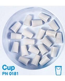 0181 ONE GLOSS CUP REFILL WYRÓB MEDYCZNY