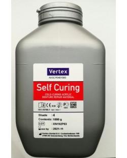 VERTEX SC 4 1000G