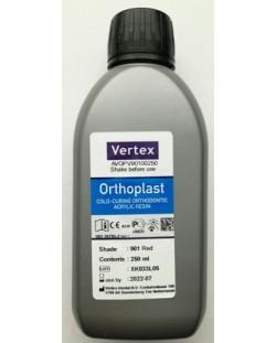 VERTEX ORTHOPLAST 901 250 ML RE WYRÓ...