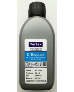 VERTEX ORTHOPLAST 902 250 ML YLL WYRÓ...