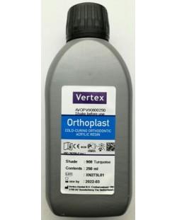 VERTEX ORTHOPLAST 908 250ML TUR WYRÓB...