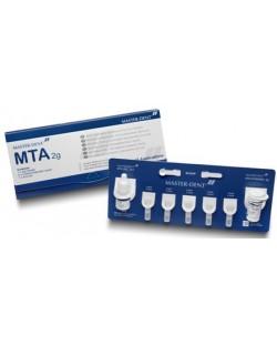 Materiał do naprawy korzeni -  Master-Dent® MTA